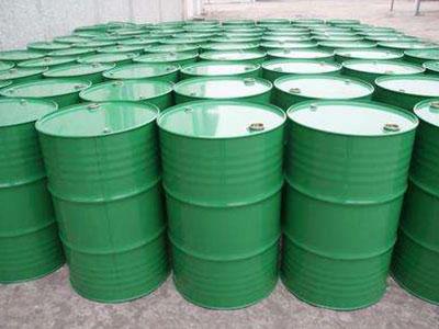 回收废机油厂家