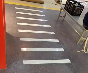 广元地毯厂家