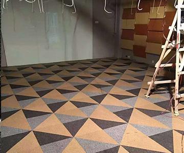 广元PVC地板胶价格