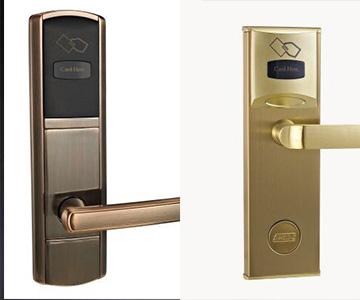 广元酒店智能门锁怎么样