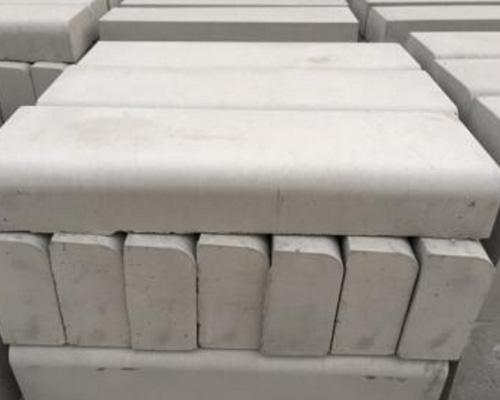 贵州水泥制品