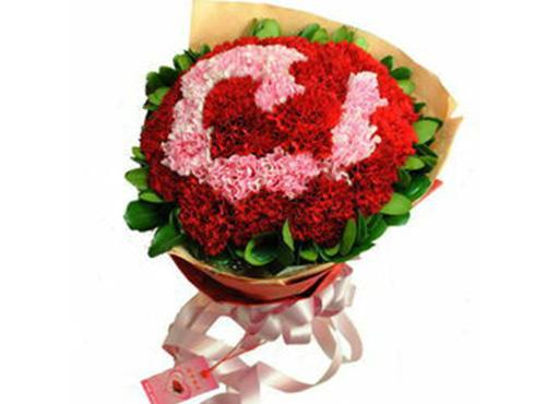 雷竞技竞猜婚礼用花
