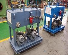天津液压泵生产厂家