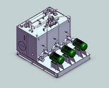 天津液压设备销售厂家