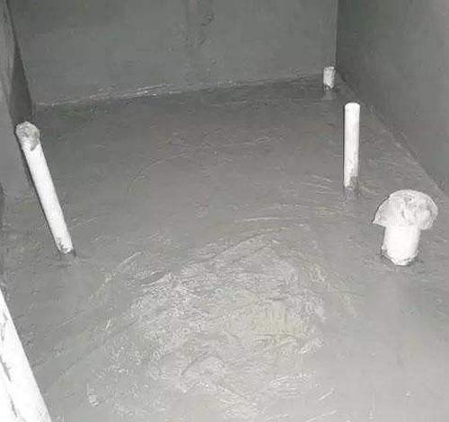天津卫生间防水