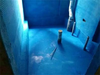 彩钢屋面防水堵漏