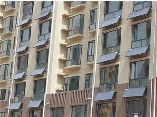 武汉太阳能热水工程厂家