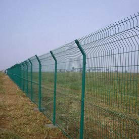 丽江护栏网