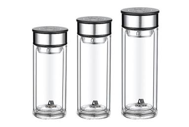 耐高温玻璃杯