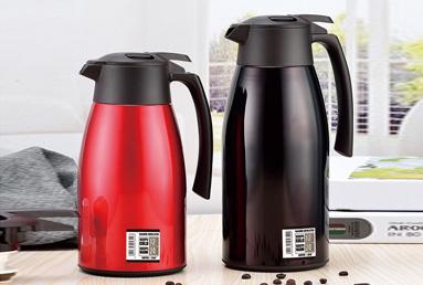 高真空咖啡壶厂家