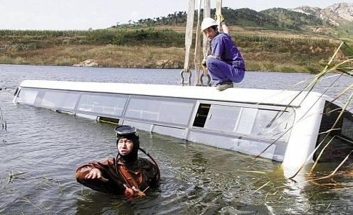 专业水下封堵