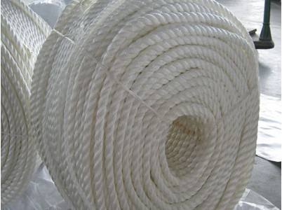 船用芳纶缆绳