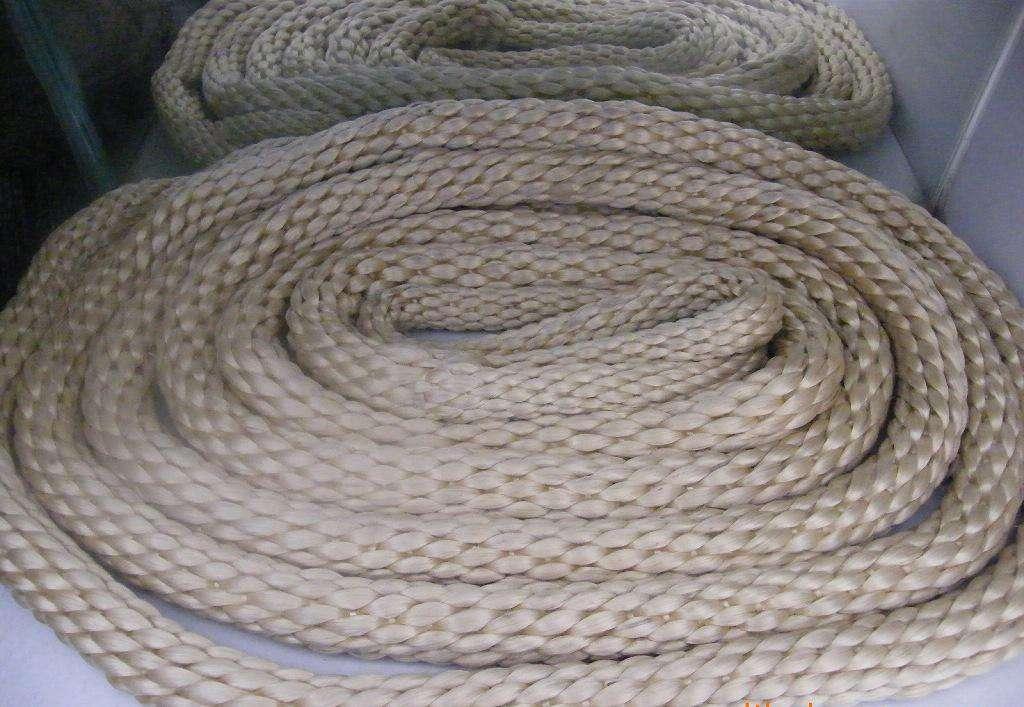 优质芳纶缆绳