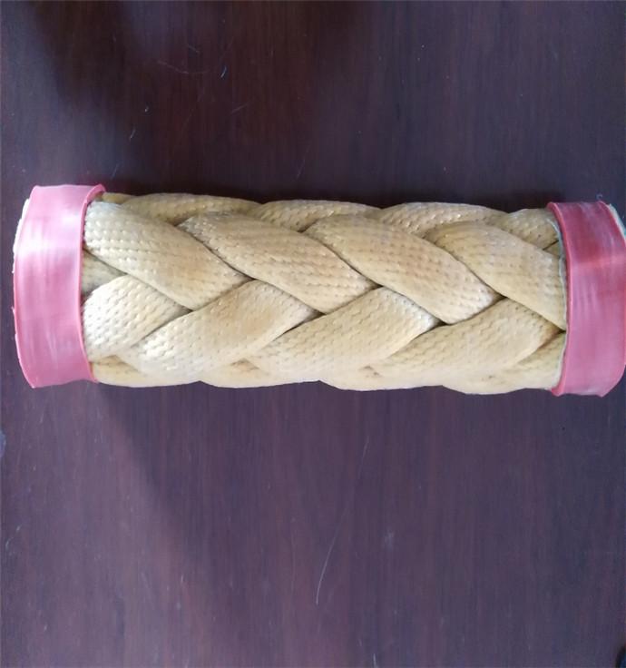 高分子聚乙烯纤维缆绳(高分子B型)