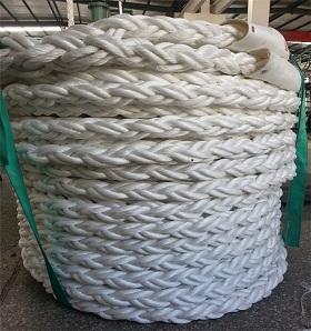 聚酯(涤纶)缆绳
