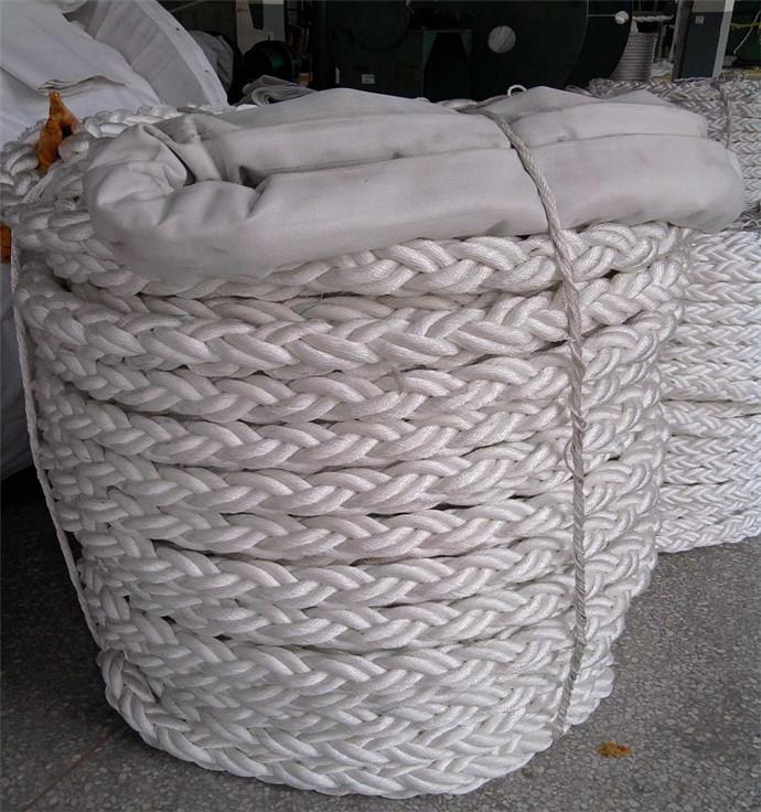 优质聚酯(涤纶)缆绳
