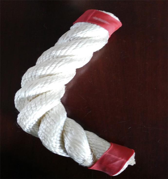 锦纶船用缆绳