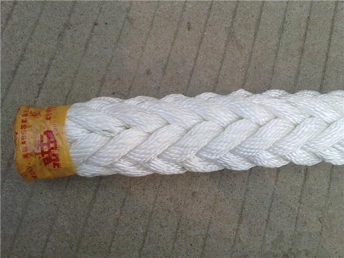 聚丙烯缆绳(pp)