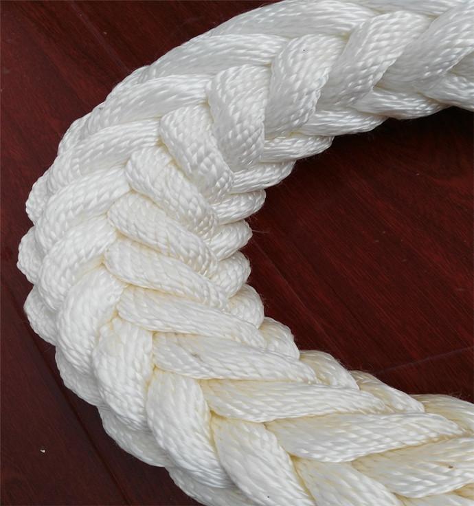 专业聚丙烯绳(pp)