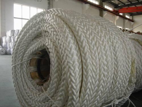 船用缆绳厂家