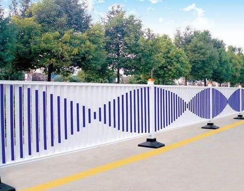 淄博交通护栏
