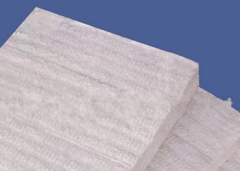 防水硅酸铝板