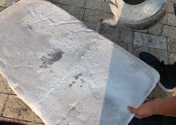 防水硅酸盐板
