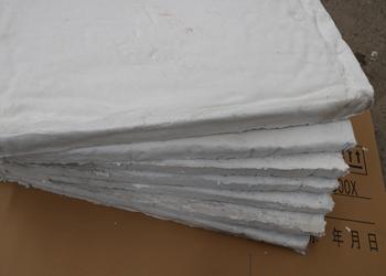 复合硅酸盐板定制