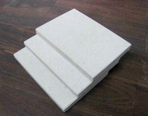 泡沫石棉板