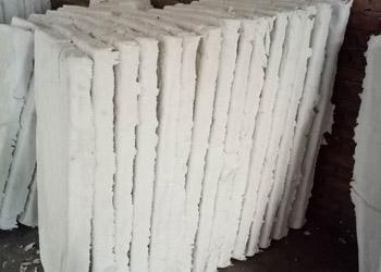 复合硅酸铝镁