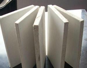 复合硅酸盐板生产厂家
