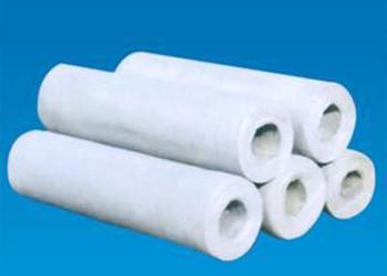 复合硅酸盐管厂家