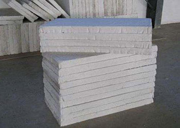 复合硅酸盐厂家
