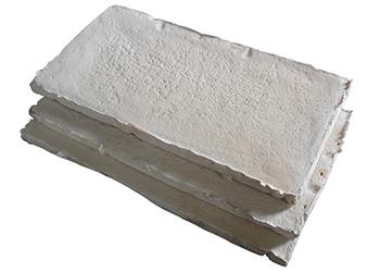 复合硅酸盐生产厂家
