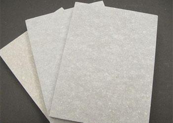 复合硅酸盐制造厂