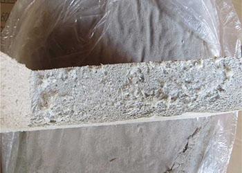 复合硅酸盐供应