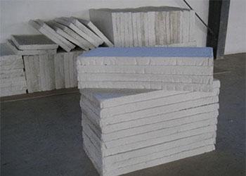 复合硅酸盐板生产厂