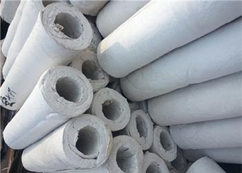 复合硅酸盐管生产厂