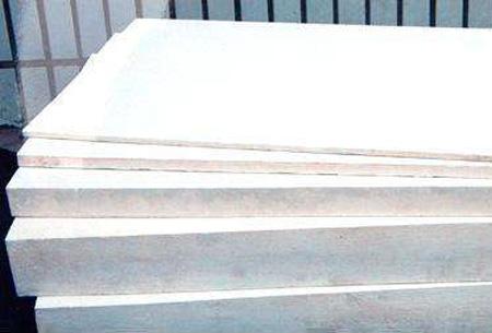硅酸铝挡火板价格