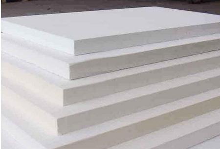 防水硅酸铝板厂