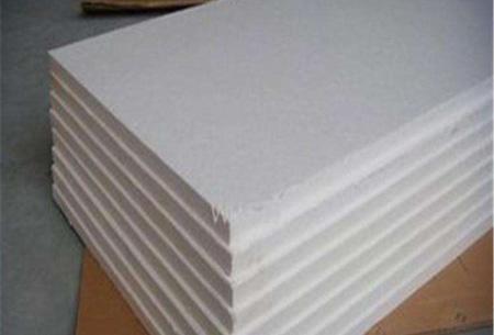 防水硅酸铝板价格