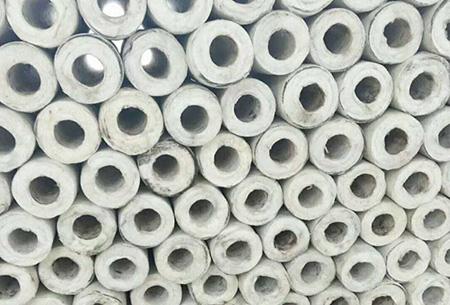 硅酸铝管厂