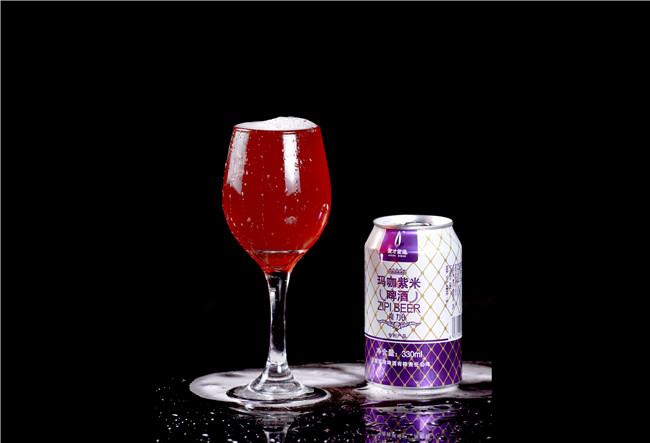 成都紫啤供应商