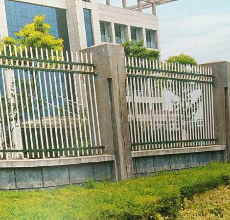 贵阳庭院围栏