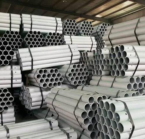贵州波形护栏生产厂家