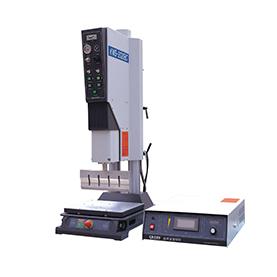 超声波塑焊机厂家