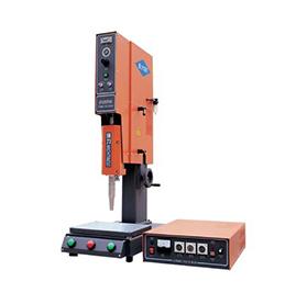 超声波塑焊机价格