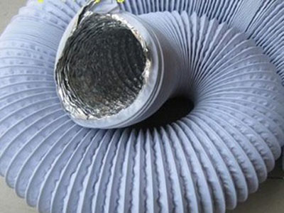 PVC复合管