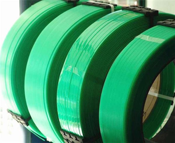 塑钢打包带生产厂家