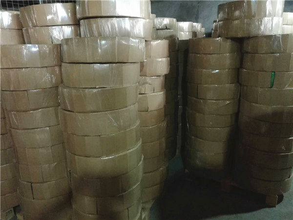 成都塑钢打包带供应商